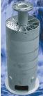 mu aqua tower