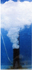 mu micro bubble aerator